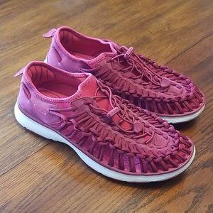 Keen - Unkeen Sandal
